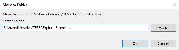 TFS Source Control Explorer Extension - Visual Studio Marketplace