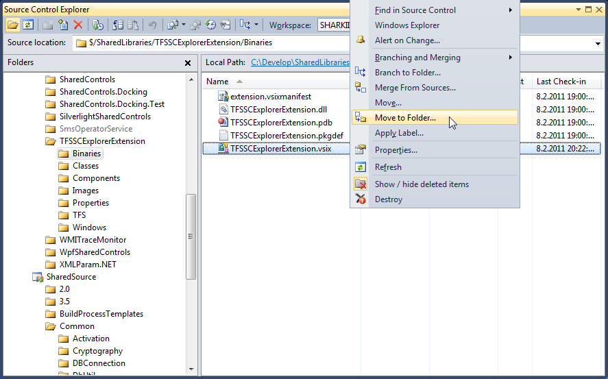 team foundation server 2015 activation key